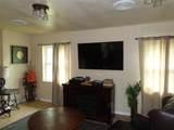 4106 Glenwood Drive - Photo 2