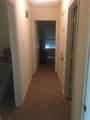 8316 Breeland Drive - Photo 20