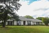908 Meadow Drive - Photo 1