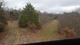 TBD County Road 1135 - Photo 29