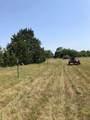 TBD County Road 1135 - Photo 30