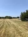 TBD County Road 1135 - Photo 31