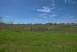 3821 County Road - Photo 7