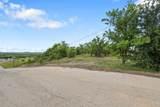17 Lake House Drive - Photo 5