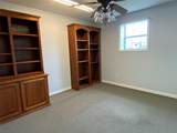 2302 Woodrow Wilson Ray Circle - Photo 11