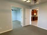 2302 Woodrow Wilson Ray Circle - Photo 12