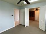 2302 Woodrow Wilson Ray Circle - Photo 13