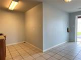 2302 Woodrow Wilson Ray Circle - Photo 14