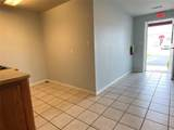 2302 Woodrow Wilson Ray Circle - Photo 15