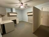 2302 Woodrow Wilson Ray Circle - Photo 18