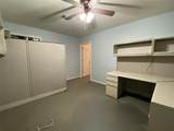 2302 Woodrow Wilson Ray Circle - Photo 19