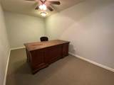 2302 Woodrow Wilson Ray Circle - Photo 20
