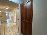 2302 Woodrow Wilson Ray Circle - Photo 21