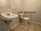 2302 Woodrow Wilson Ray Circle - Photo 23