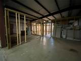 2302 Woodrow Wilson Ray Circle - Photo 25