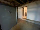 2302 Woodrow Wilson Ray Circle - Photo 28