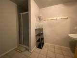 2302 Woodrow Wilson Ray Circle - Photo 34