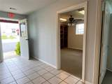2302 Woodrow Wilson Ray Circle - Photo 7