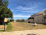 8100 Comanche Way - Photo 1