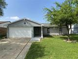 5617 Pearce Street - Photo 1