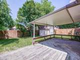 6432 Meadow Glen Drive - Photo 24