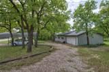 323 Nocona Drive - Photo 3
