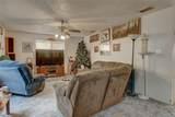 323 Nocona Drive - Photo 8