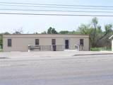 704 Early Blvd. Street - Photo 1