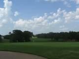 15064 Golf Drive - Photo 18