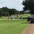 15064 Golf Drive - Photo 19