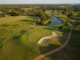 15064 Golf Drive - Photo 28