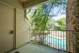 5325 Bent Tree Forest Drive - Photo 14
