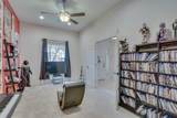 6339 Cobblestone Lane - Photo 8