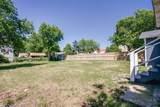 3855 Mt Vernon Avenue - Photo 24