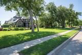 1225 Overland Drive - Photo 5