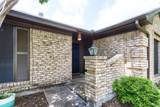 700 Ironwood Drive - Photo 6