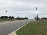 612 Garmon Drive - Photo 4