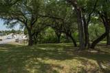 3605 Fairway Drive - Photo 8