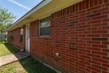 9736 Stonewood Drive - Photo 17