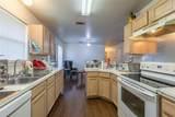 9736 Stonewood Drive - Photo 6