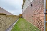 4917 Ridglea Hills Court - Photo 24