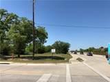 2260 Johnson Road - Photo 2