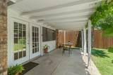 443 Woodhurst Drive - Photo 21