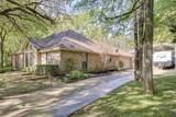 211 Oak Forest Drive - Photo 3