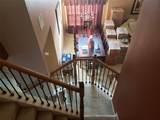 5805 Vista Glen Lane - Photo 15