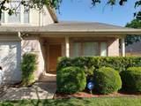 5805 Vista Glen Lane - Photo 2