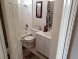 5805 Vista Glen Lane - Photo 9