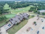 Lot 19 Oakmont Court - Photo 10