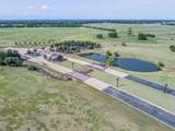 Lot 19 Oakmont Court - Photo 20