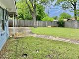 2212 Midway Street - Photo 21